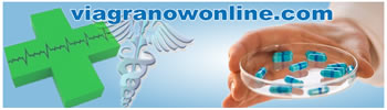 Viagranowonline.com - Online pharmacy products store. Cheap meds. Shipping worldwide.