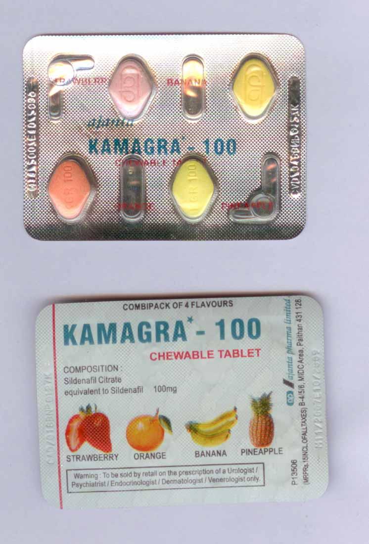 buy original cialis viagra levitra best meds for treating
